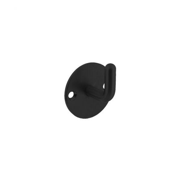 intersteel jashaak zwart